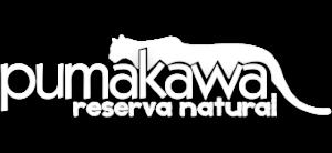 Pumakawa