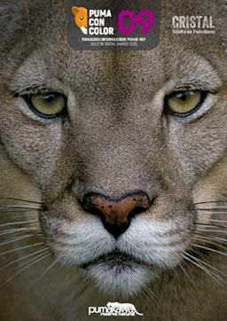 Pumas con color Marzo 2021
